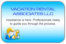 VACATION RENTAL ASSOCIATES LLC